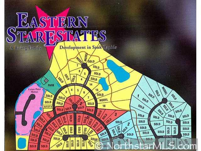 Eastern Star Est Plat 5 Real Estate Listings Main Image
