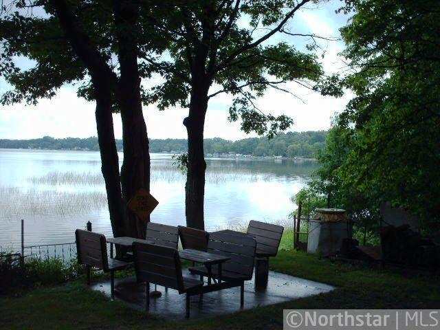 19489 Manning Trail Property Photo - Scandia, MN real estate listing