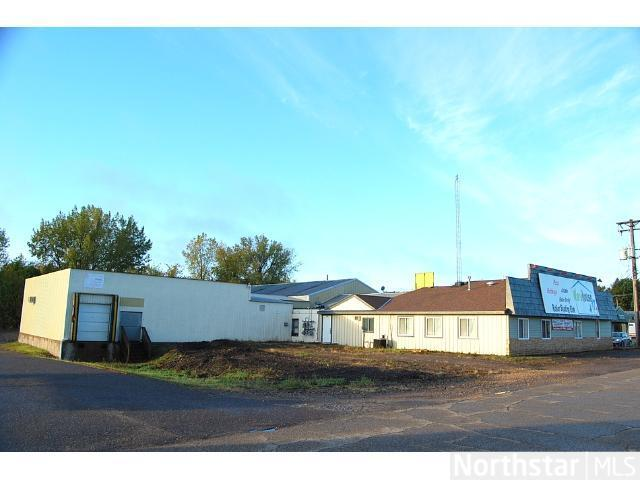 13229 Saint Croix Avenue Property Photo - Lindstrom, MN real estate listing