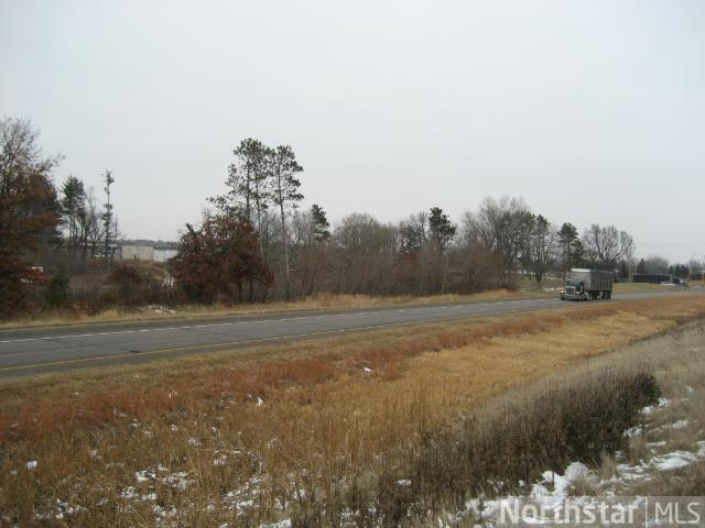 XX Hwy 65 Property Photo - Cambridge, MN real estate listing