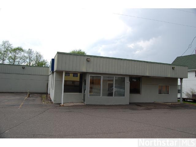 15785 Maple Lane Property Photo - Center City, MN real estate listing