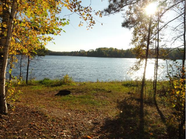 6069 Voyageurs Trail Property Photo - Biwabik, MN real estate listing