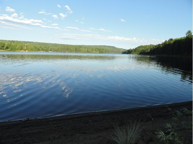 6085 Voyageurs Trail Property Photo - Biwabik, MN real estate listing
