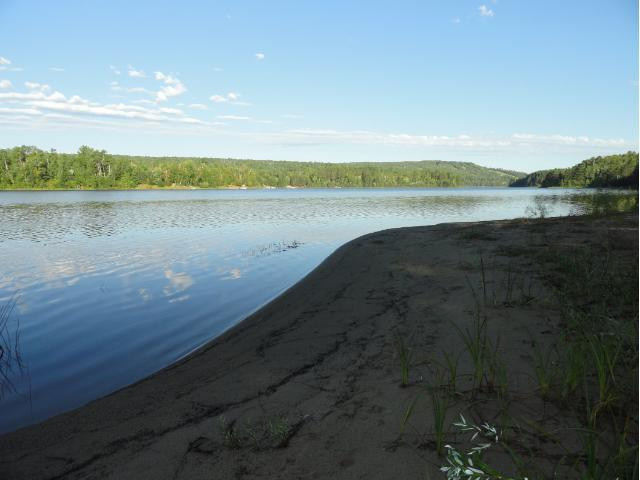6079 Voyageurs Trail Property Photo - Biwabik, MN real estate listing
