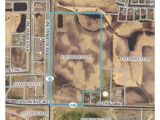 XXXX LaBeaux NE Property Photo - Albertville, MN real estate listing