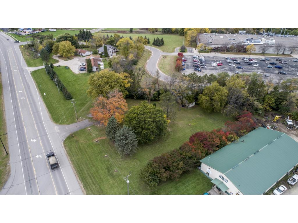 32985 Northfield Boulevard Property Photo - Waterford Twp, MN real estate listing