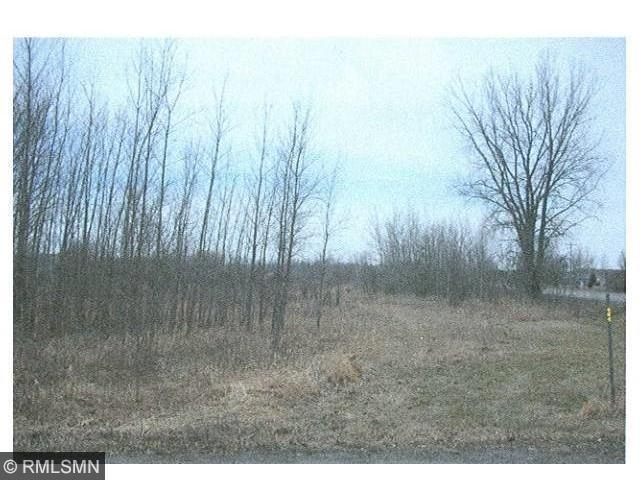 29XXX Morris Property Photo - Lindstrom, MN real estate listing