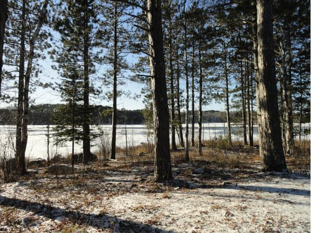 6461 Voyageurs Trail Property Photo - Biwabik, MN real estate listing