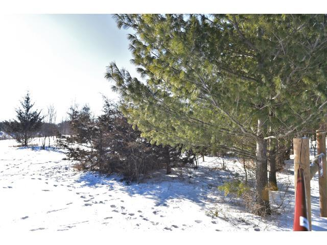 XXX Highway 52 Road Property Photo - Cannon Falls Twp, MN real estate listing