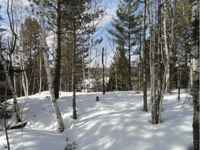 5987 Voyageurs Trail Property Photo