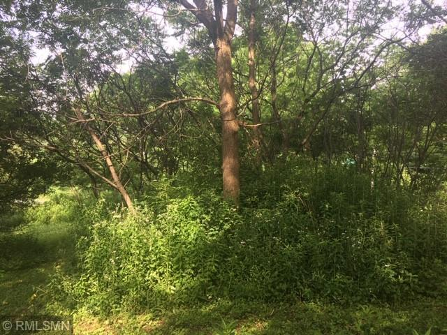 Lot 2 Hwy D Property Photo - Colfax, WI real estate listing