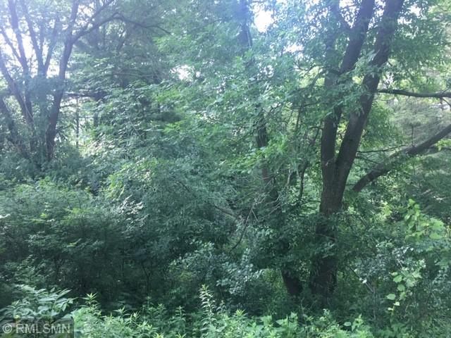 Lot 3 618th St Property Photo - Colfax, WI real estate listing
