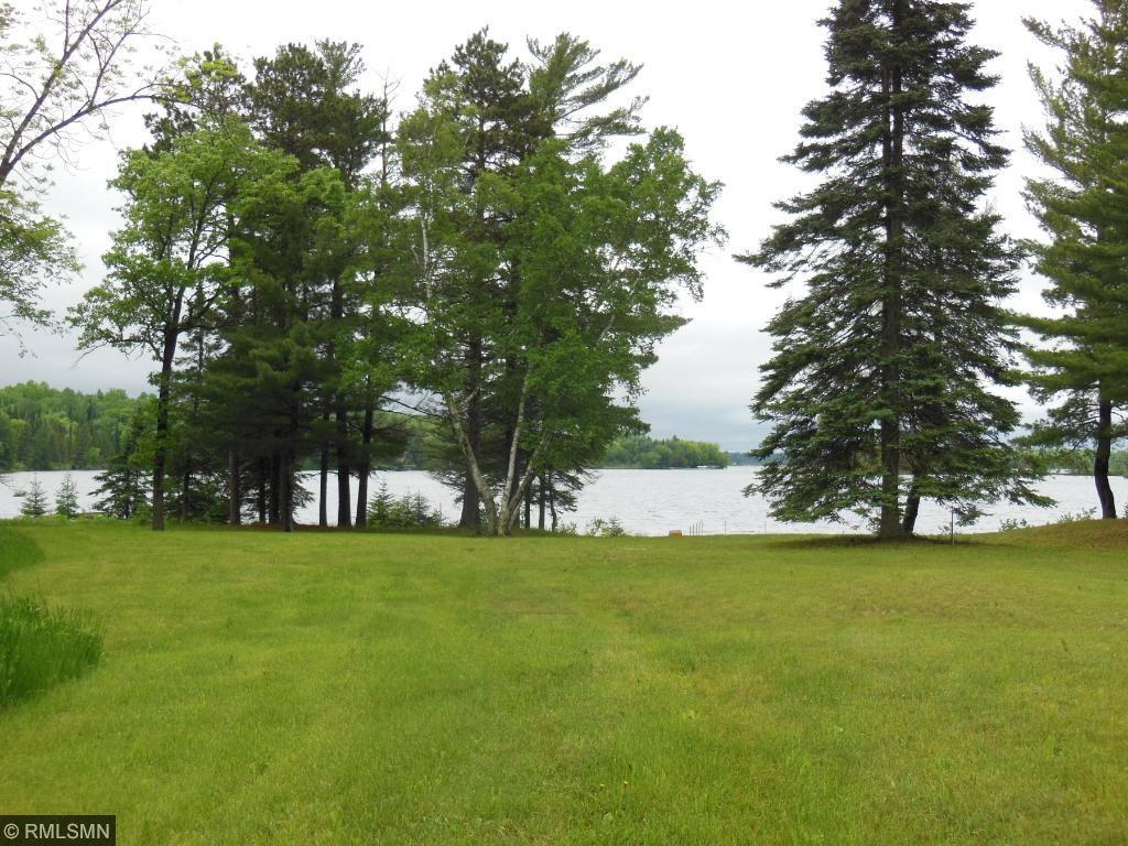 Tract3 Blk 1 Kenfield Pines Lane NW Property Photo - Hackensack, MN real estate listing