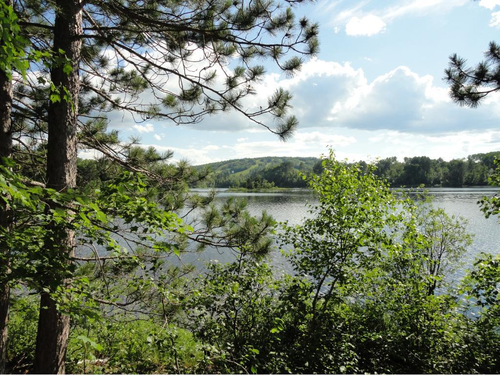 6443 Voyageurs Trail Property Photo - Biwabik, MN real estate listing