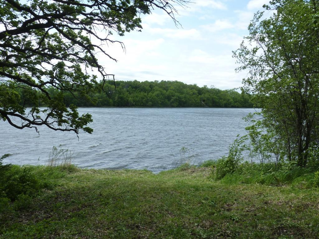 Lot 16 Long Lake NW Property Photo - Evansville, MN real estate listing