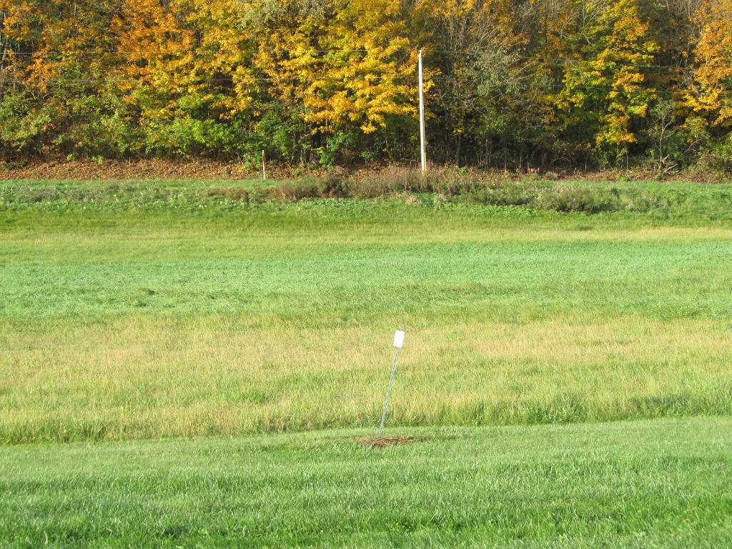 614 Wildcat Drive Property Photo - Plum City, WI real estate listing