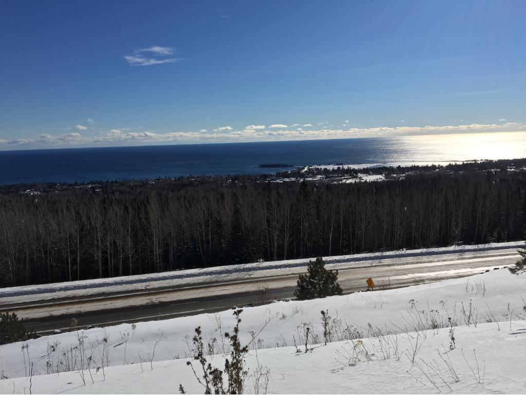 xxx Gunflint Trail Property Photo - Grand Marais, MN real estate listing
