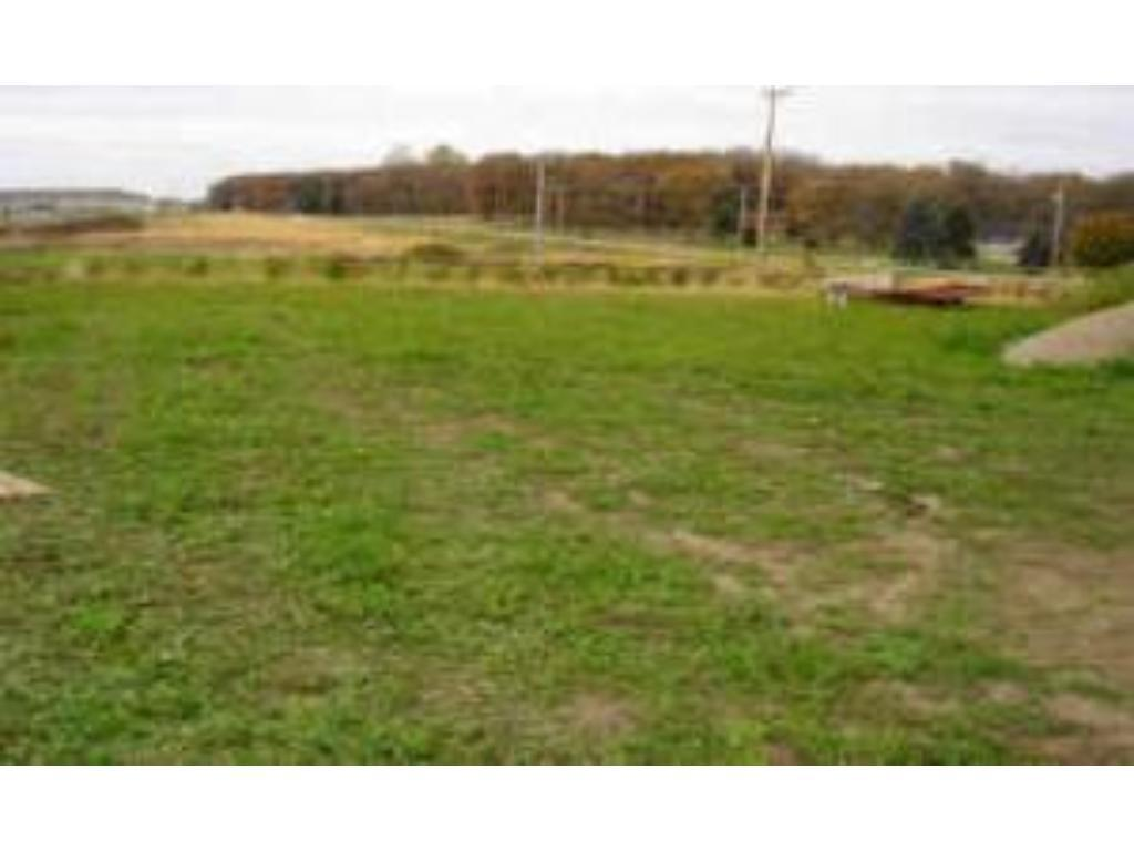Lot 3 NW Gunnar Lane Property Photo - Ellendale, MN real estate listing