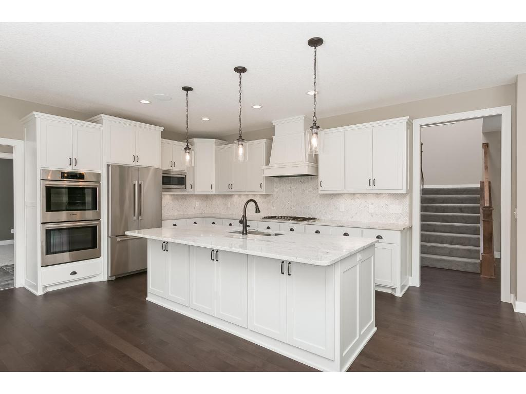 xxxx Ingram Street Property Photo - Greenfield, MN real estate listing