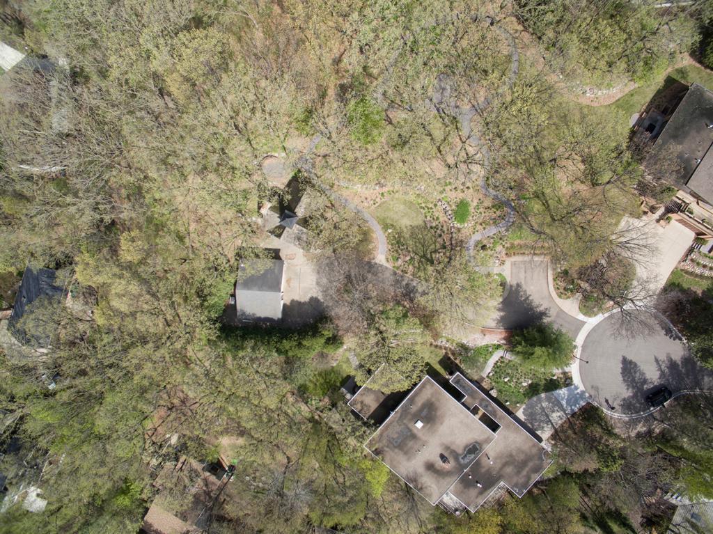 7300 Claredon Drive Property Photo - Edina, MN real estate listing