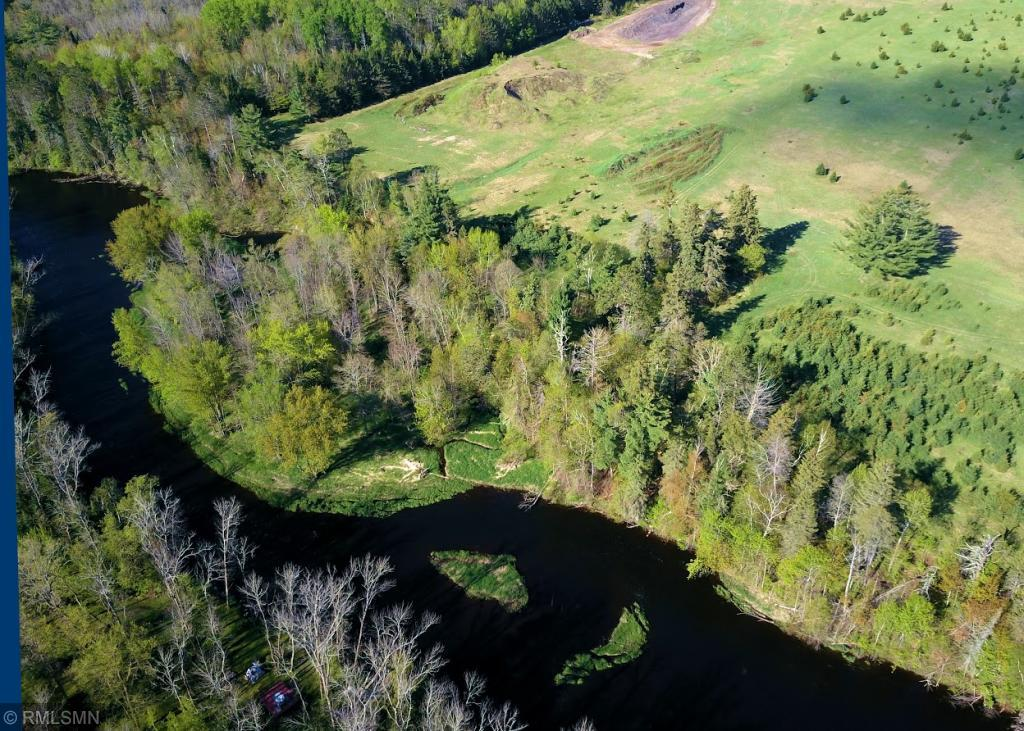 28XX Hwy 2 Property Photo - La Prairie, MN real estate listing