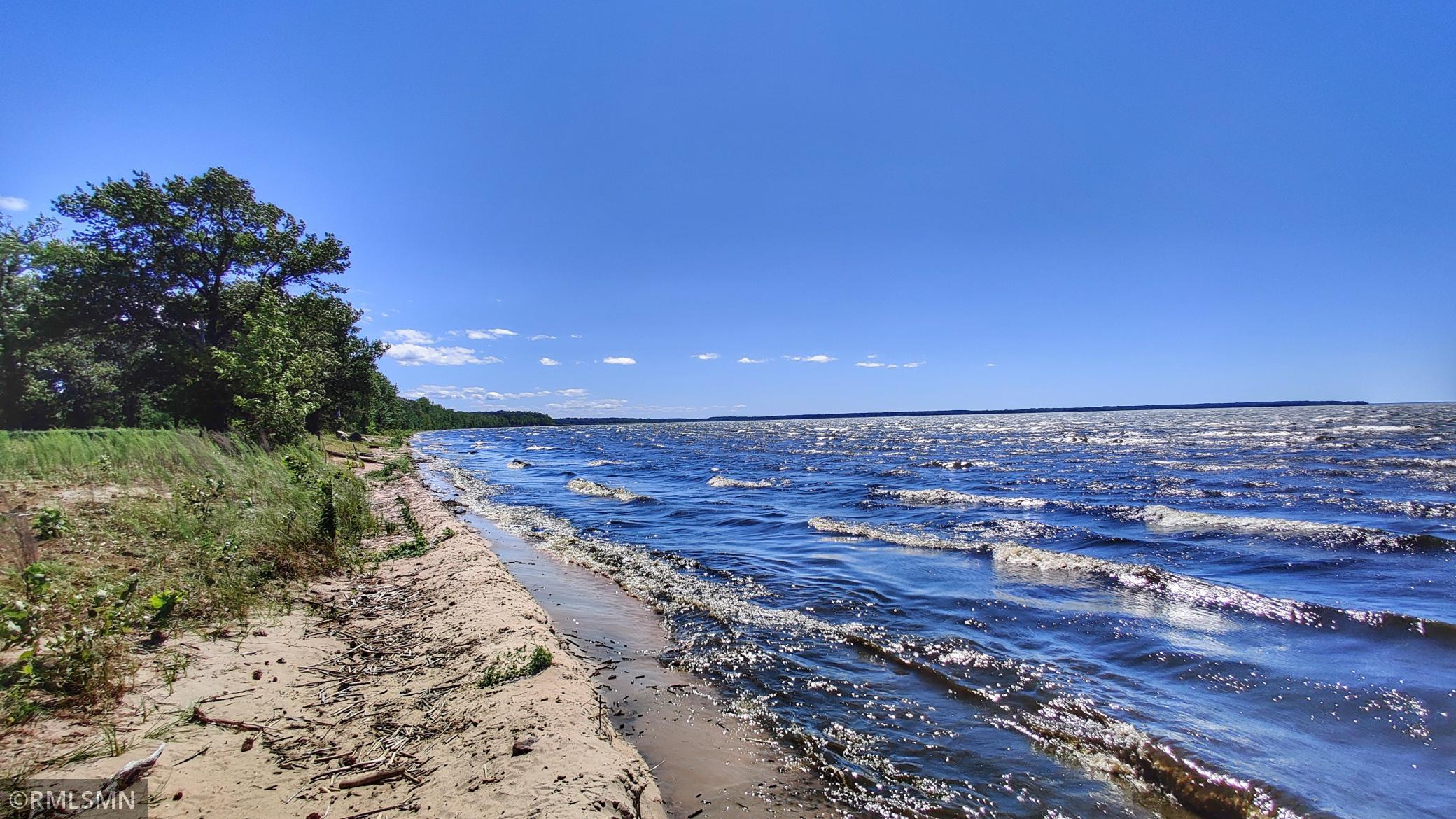 1 Sunset Trail Property Photo - Deer River, MN real estate listing