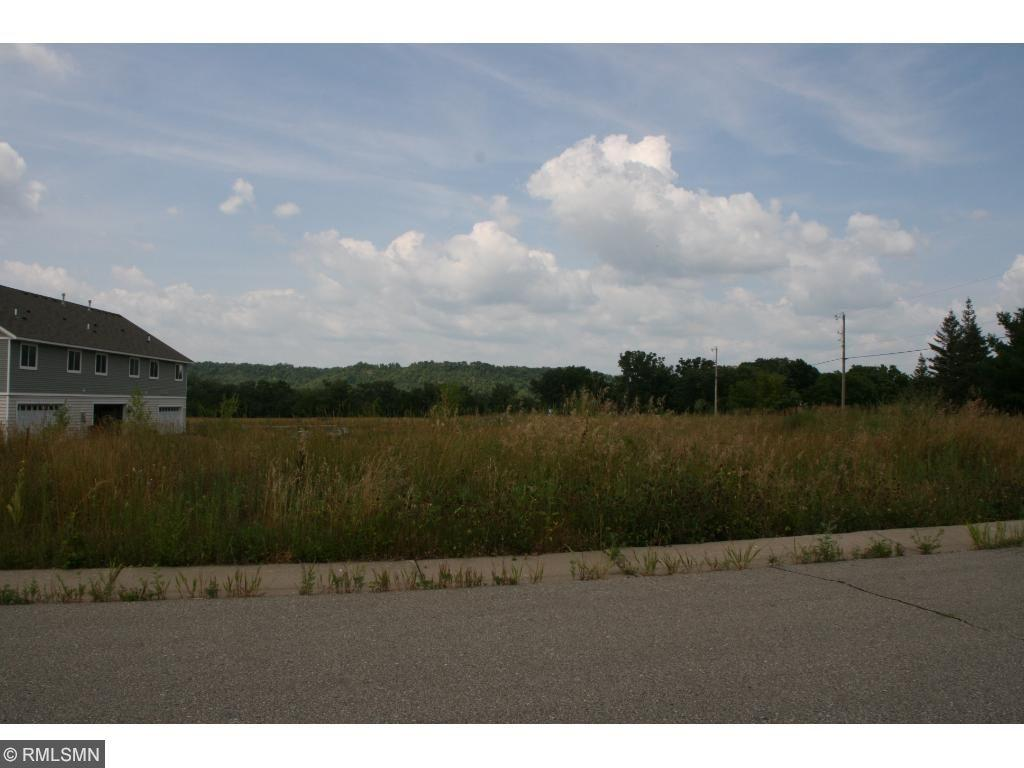 197 Cannonwood Drive Property Photo