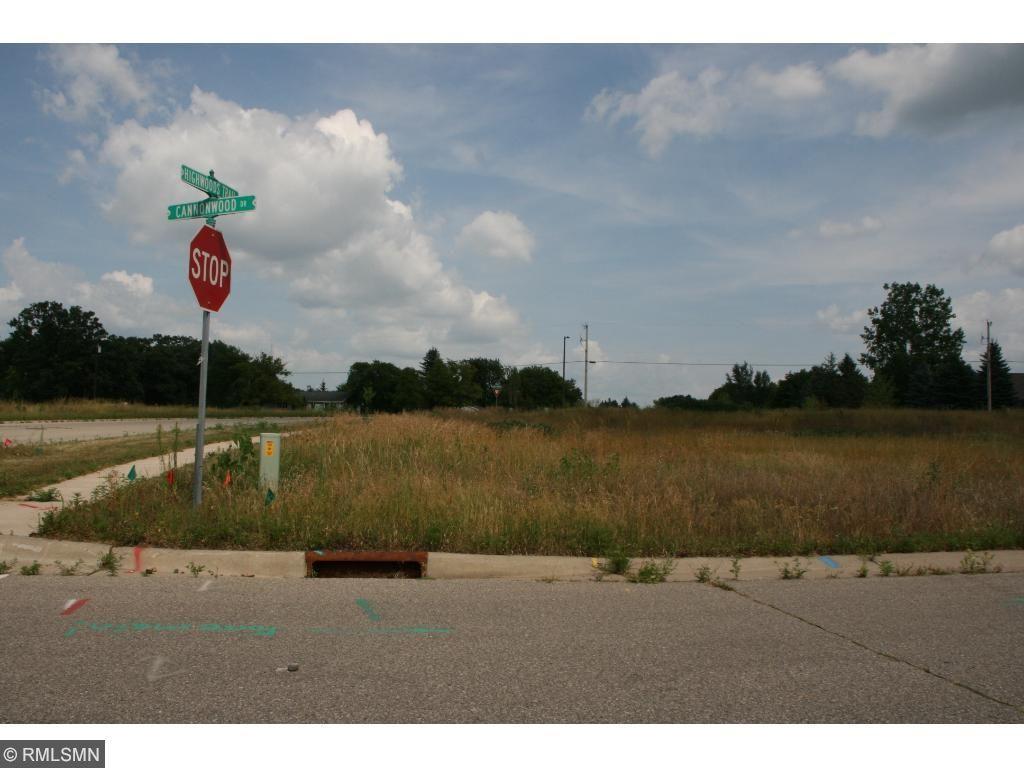 119 Cannonwood Drive Property Photo