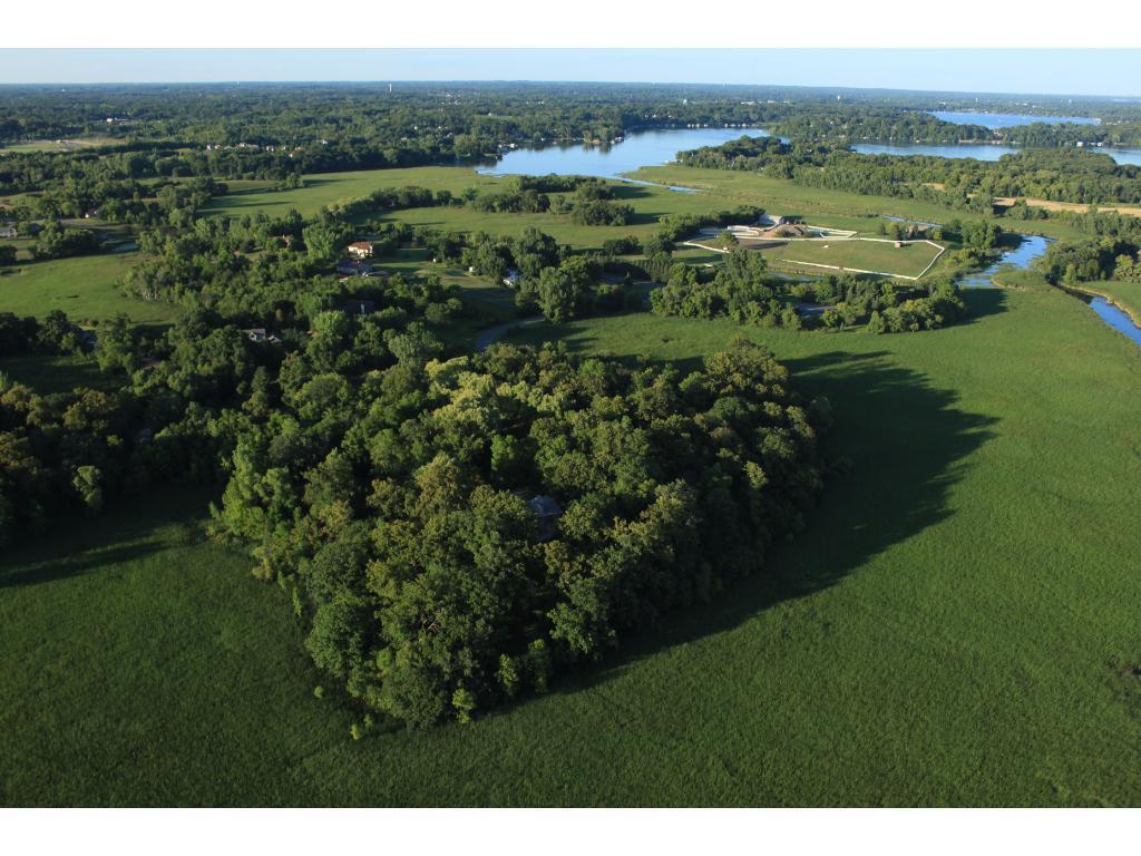 3950 Farmhill Court Property Photo