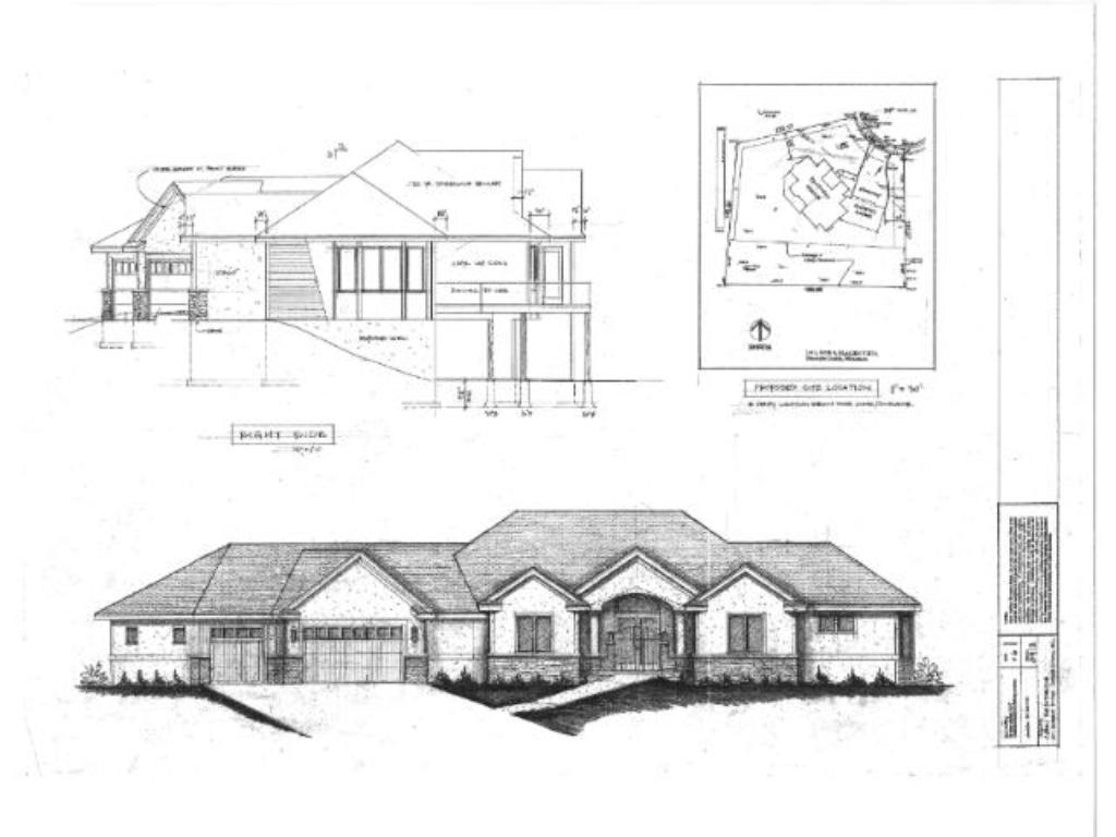 7395 Farmhill Drive Property Photo