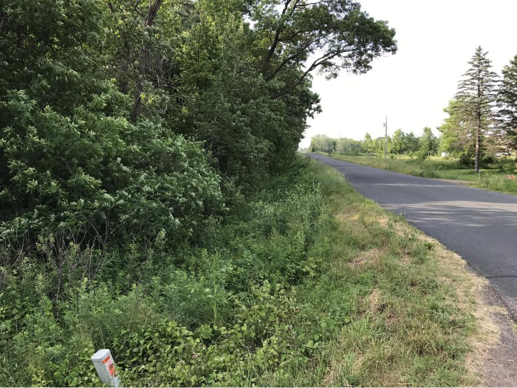 880 Tower Road Property Photo - Troy Twp, WI real estate listing