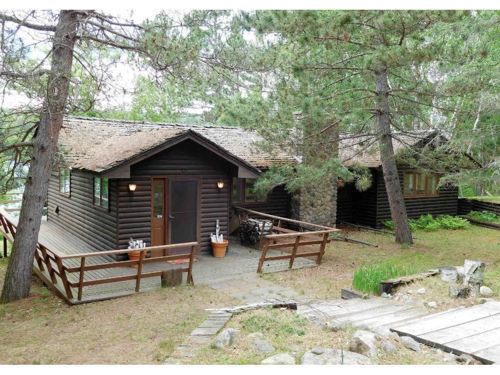 28909 Junipine Drive Property Photo - Park Rapids, MN real estate listing