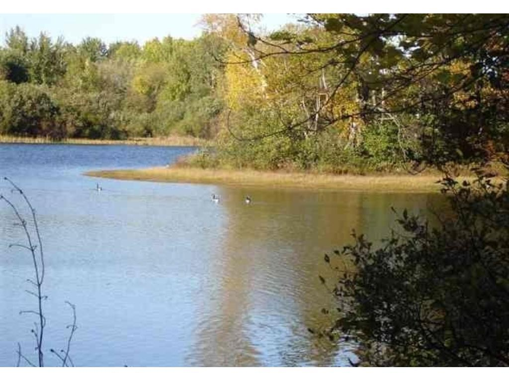 xxxx Half Moon Lake Drive Property Photo - Iron River, WI real estate listing