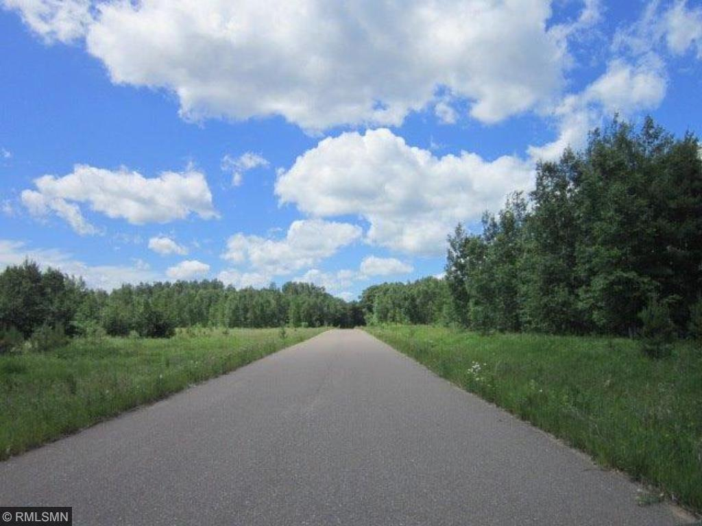 L 1 B 1 Country Way Property Photo - Daggett Brook Twp, MN real estate listing