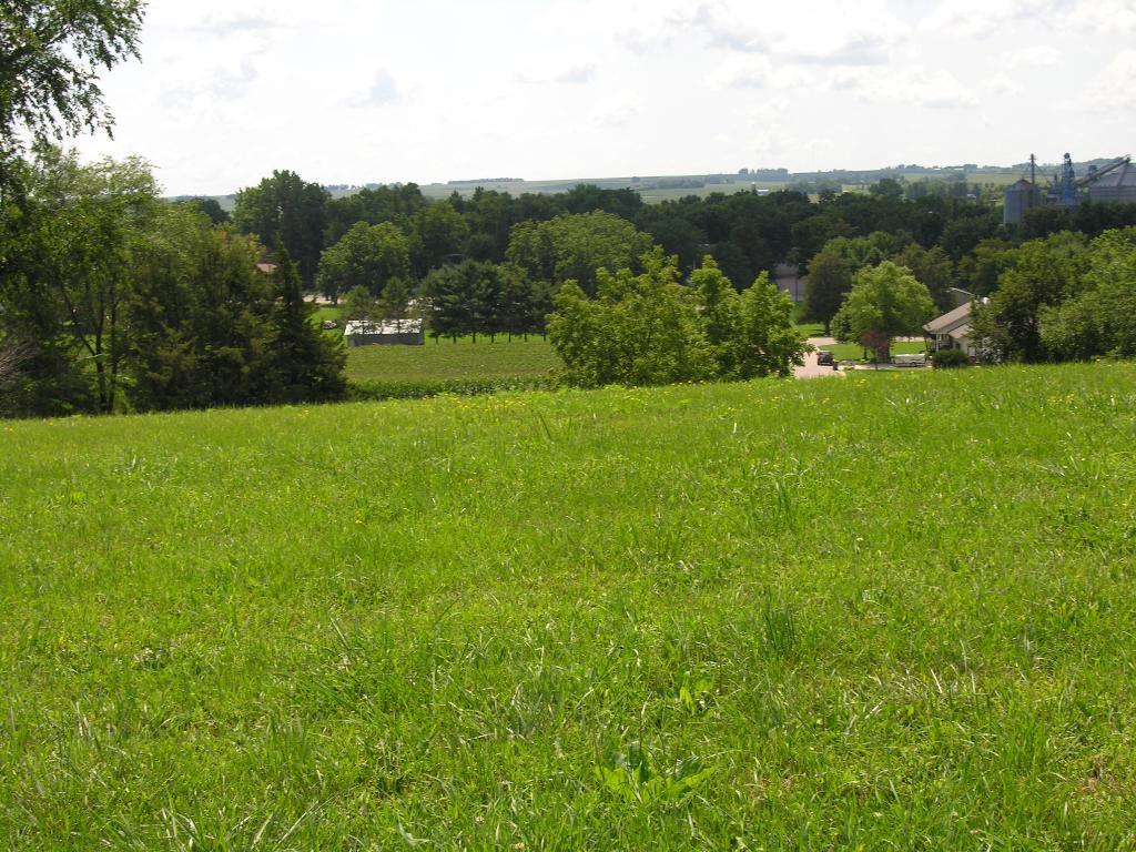 XXX Prairie View-Lot 4 Drive Property Photo - Dennison, MN real estate listing