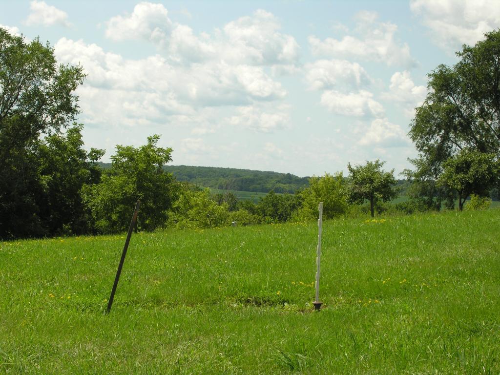 XXX Prairie View-Lot 3 Drive Property Photo - Dennison, MN real estate listing