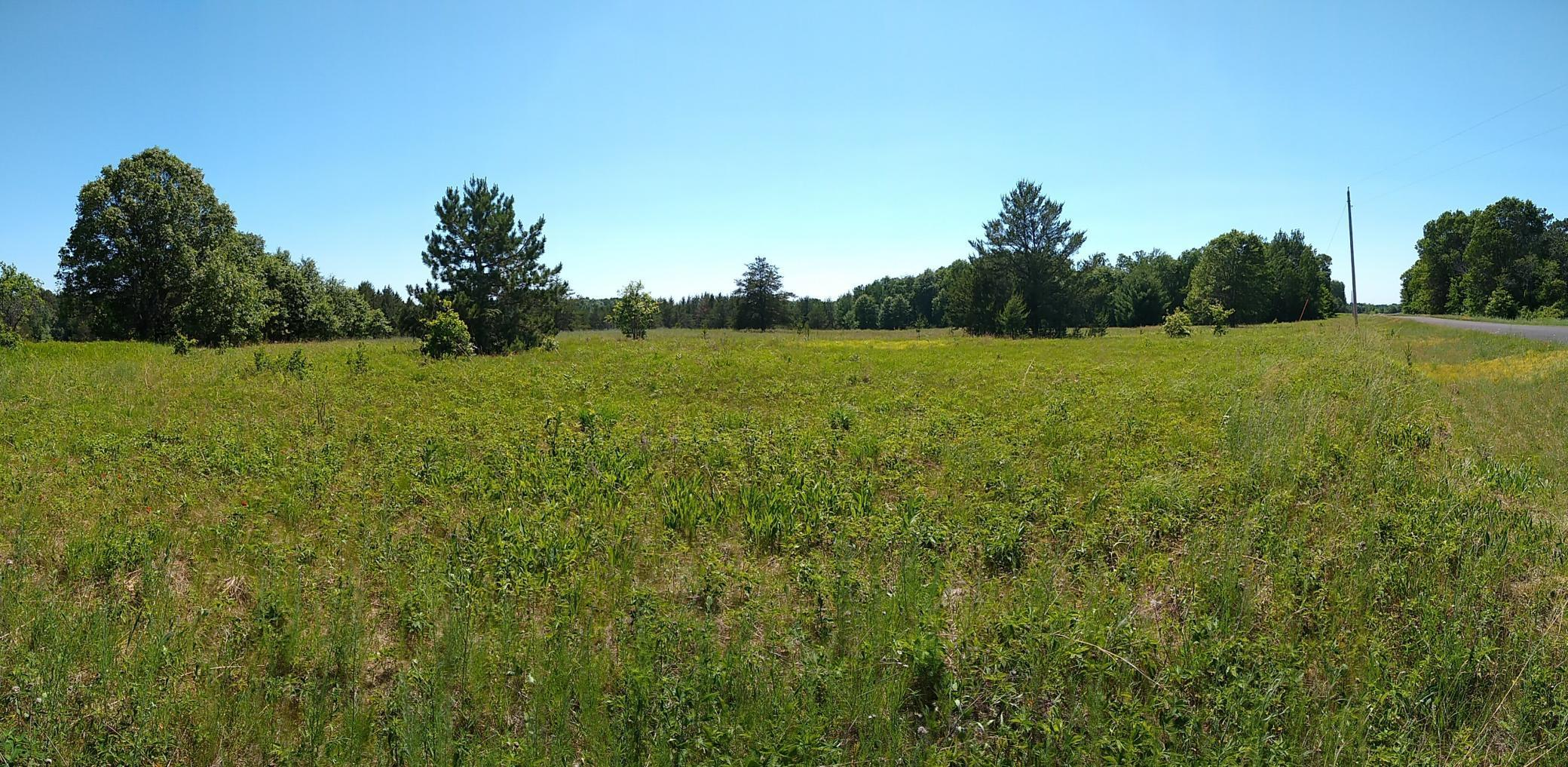 0 Lakeview Church Property Photo - Shell Lake, WI real estate listing