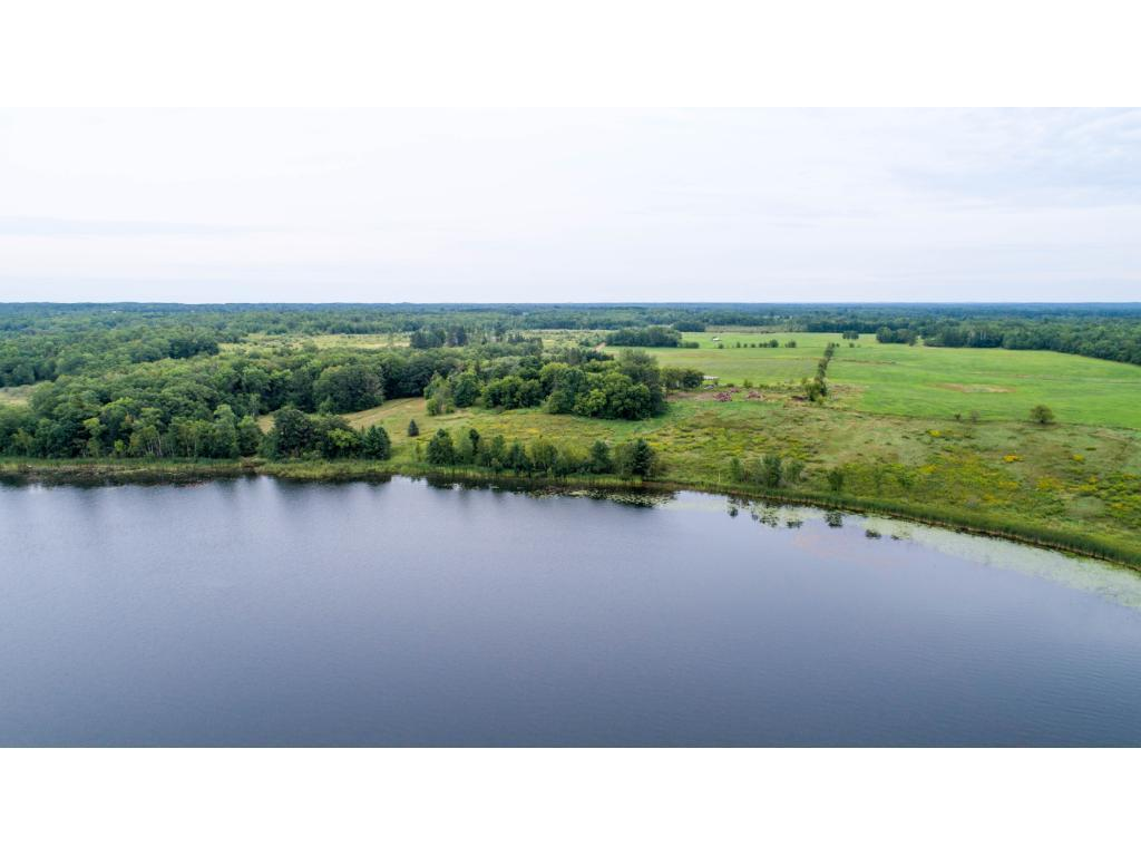40001 Pioneer Property Photo - Windemere Twp, MN real estate listing