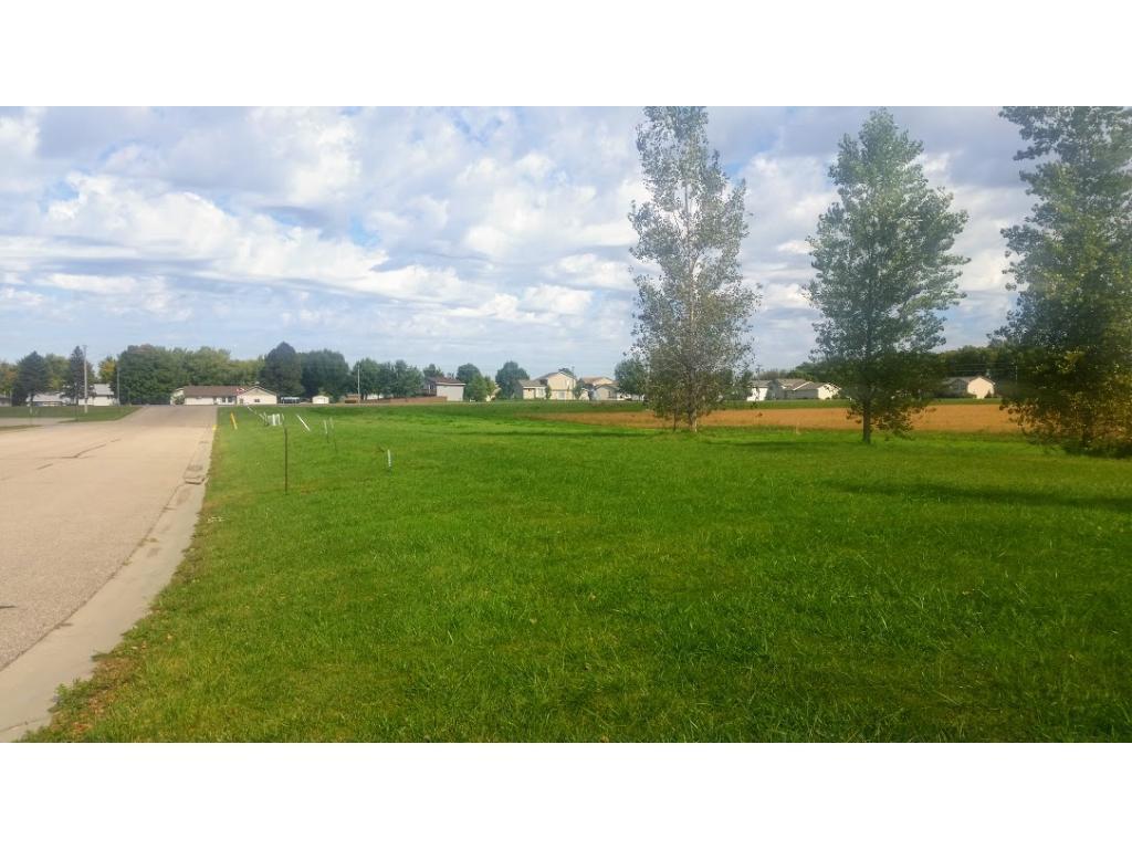 150 Lake Erin Drive Property Photo - Green Isle, MN real estate listing