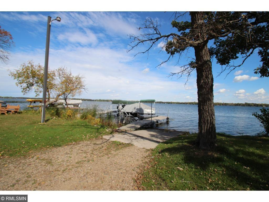 905X Klever NW Property Photo - Annandale, MN real estate listing