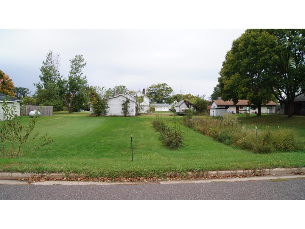 0 Lincoln Property Photo - Nelson, WI real estate listing