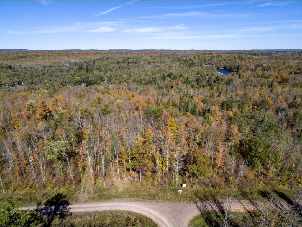 9286A Scout Property Photo - Ojibwa, WI real estate listing