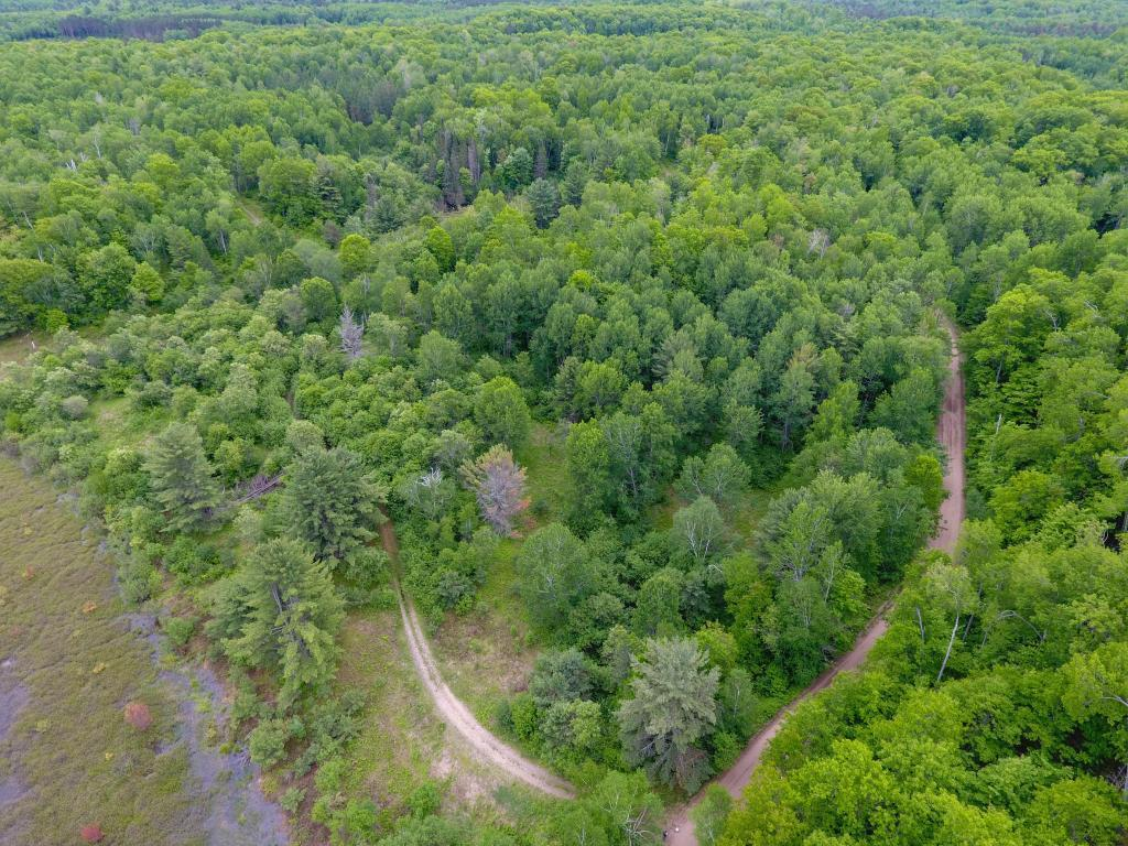 7171 Tadpole Trail Property Photo - Plum Lake Twp, WI real estate listing