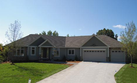 XXXXX Lynn Court Property Photo - Credit River Twp, MN real estate listing
