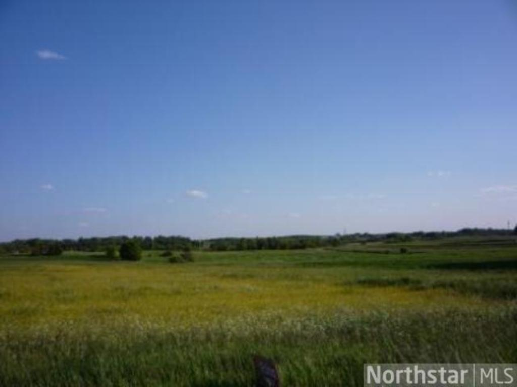 xxx 67th Parcel C Street NW Property Photo - Annandale, MN real estate listing