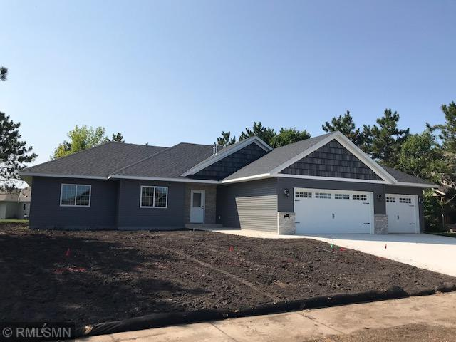 304 14th Street N Property Photo - Cold Spring, MN real estate listing