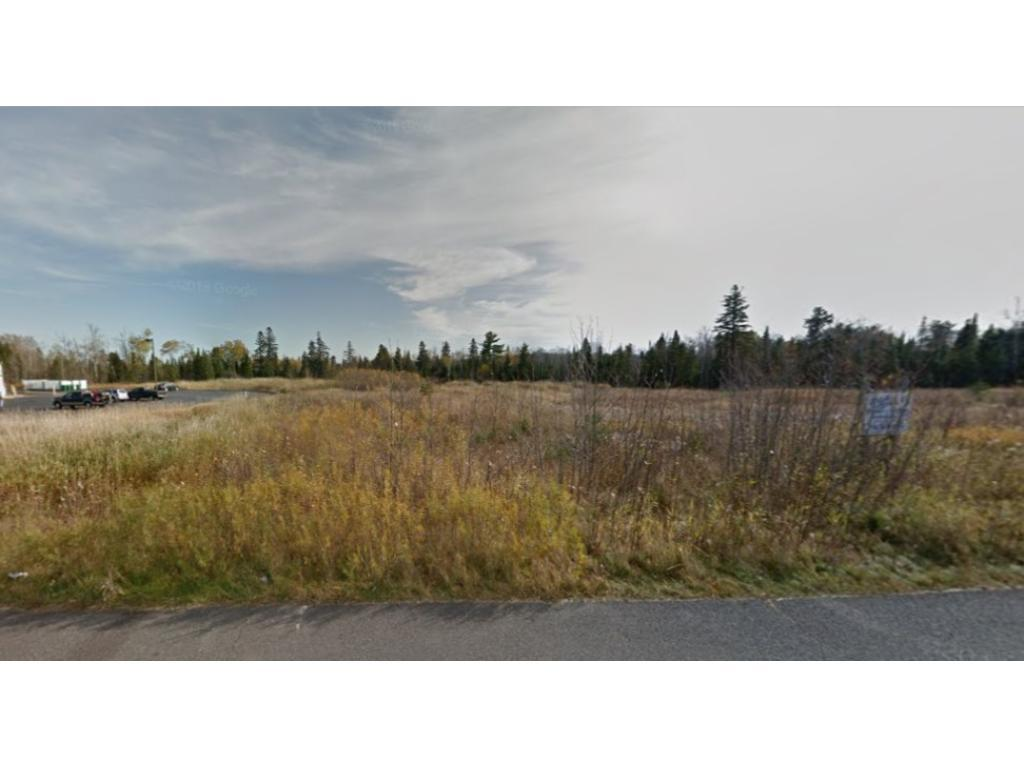 212 N Minnesota Highway 61 Property Photo - Two Harbors, MN real estate listing