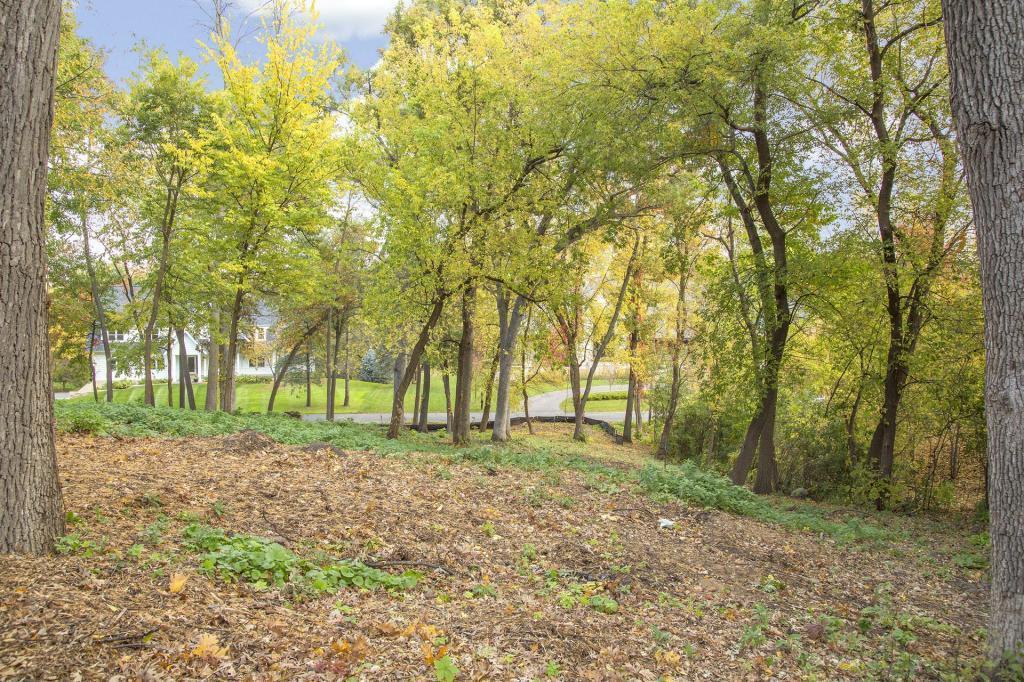 4615 Merilane Property Photo - Edina, MN real estate listing