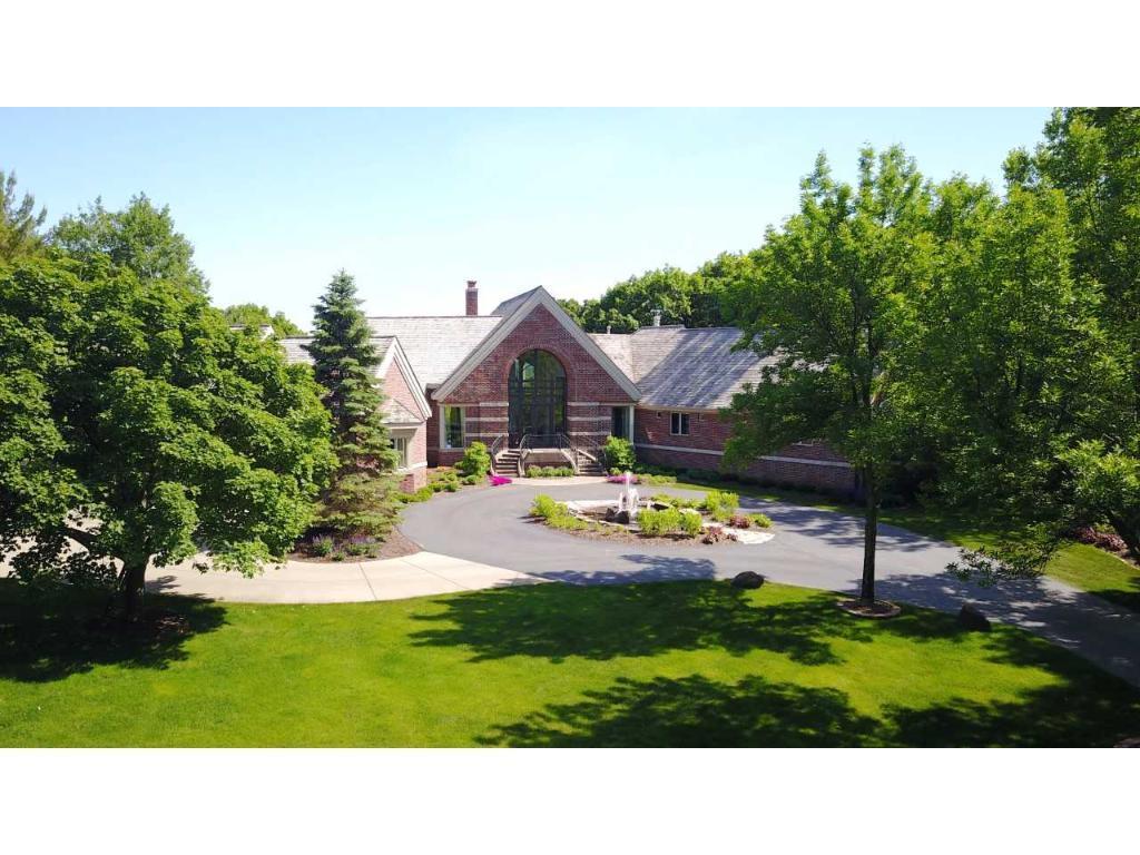 , Chanhassen, MN 55317 - Chanhassen, MN real estate listing