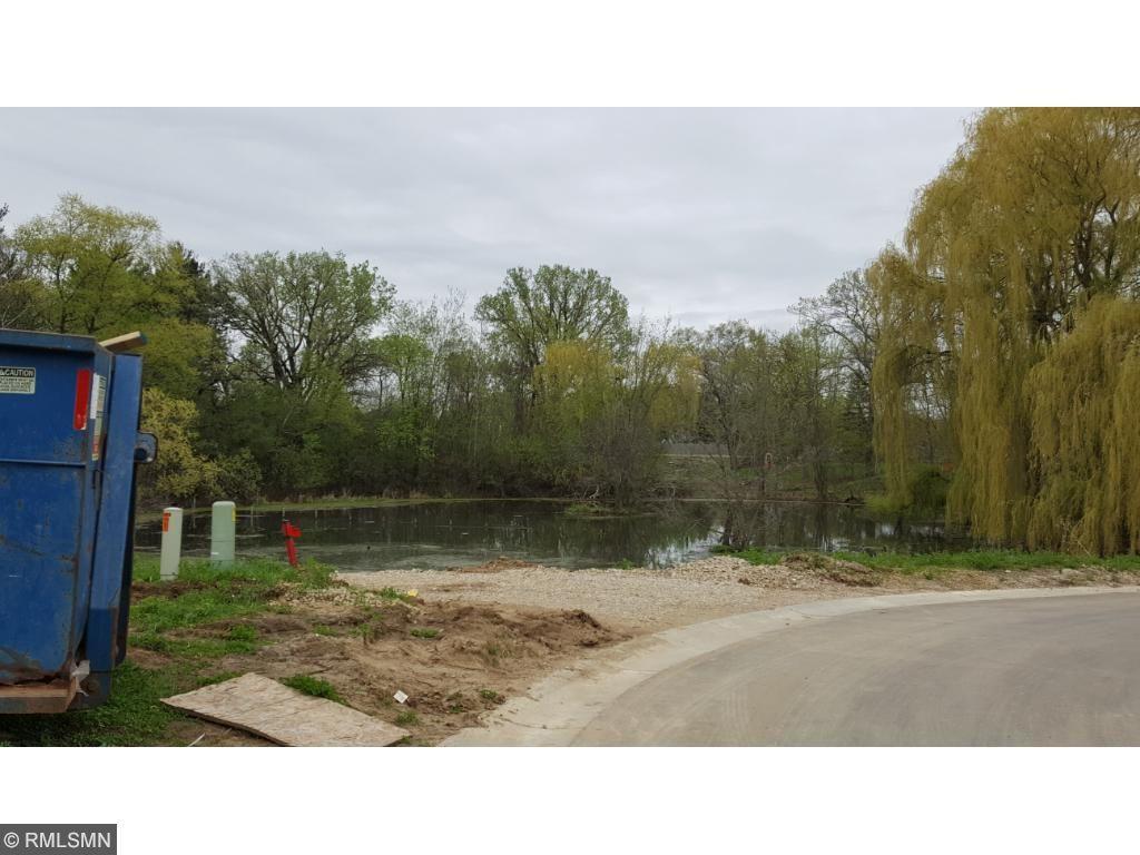 3780 Wescott Property Photo - Eagan, MN real estate listing